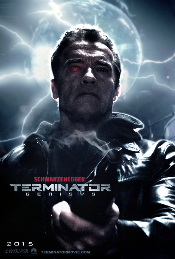 terminator_genisys__2015____poster_by_camw1n-d8939k4