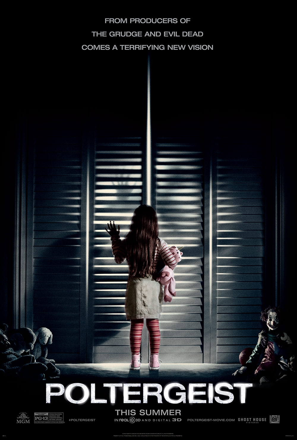 poltergeist-one-sheet