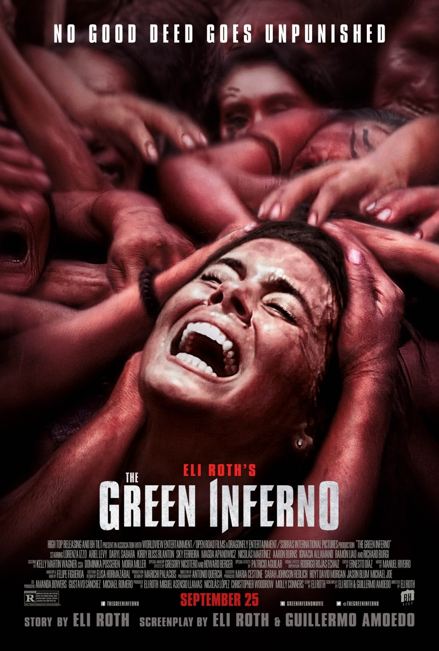 GreenInferno_Dom_Payoff_1sht_R1