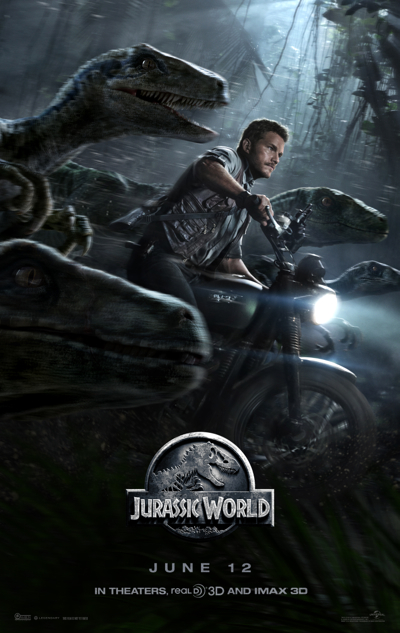 jurassic-world-400