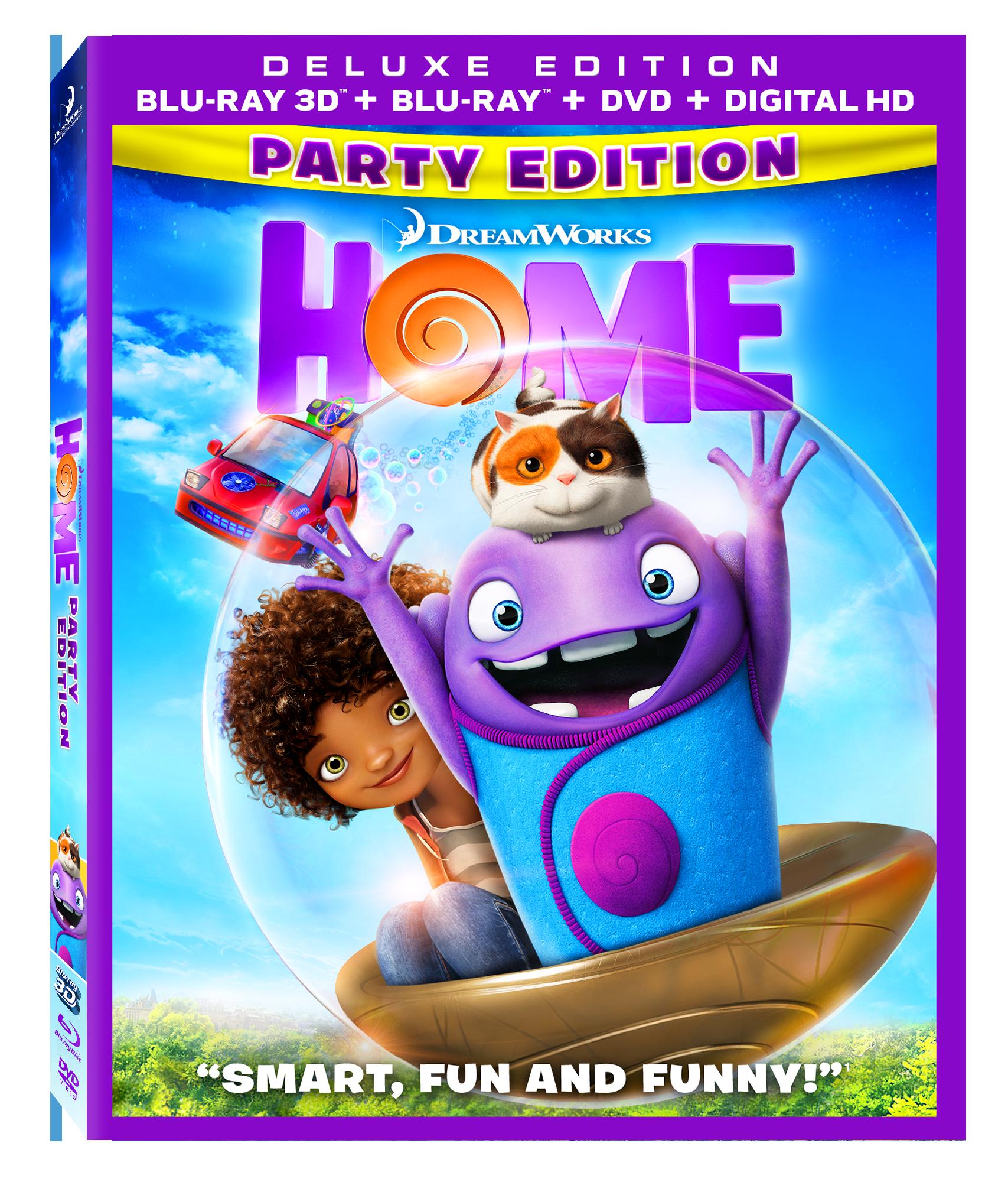 home-blu-ray-dvd-HOME-3D_rgb