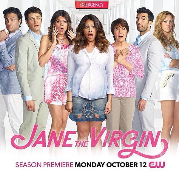 jane the virgin2