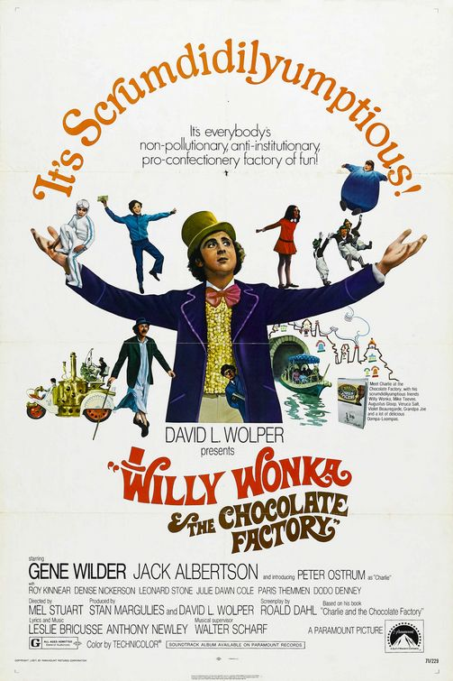 1971 willy_wonka_and_the_chocolate_factory