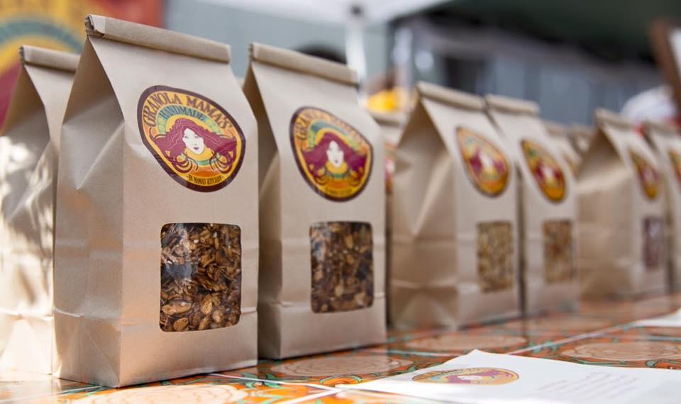 granola-mamas-handmade