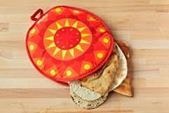tortilla-warmer
