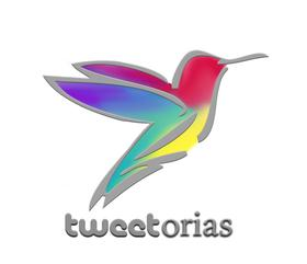 Livier Productions, Tweetorias
