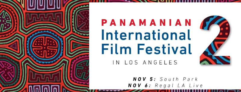 2nd-annual-panamanian-international-film-festivalla