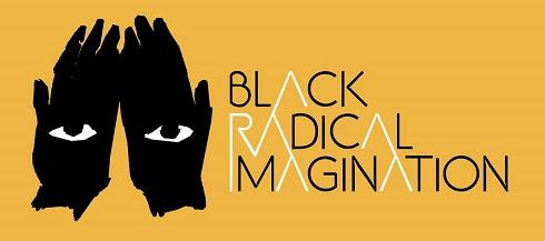 black-radical-imagination