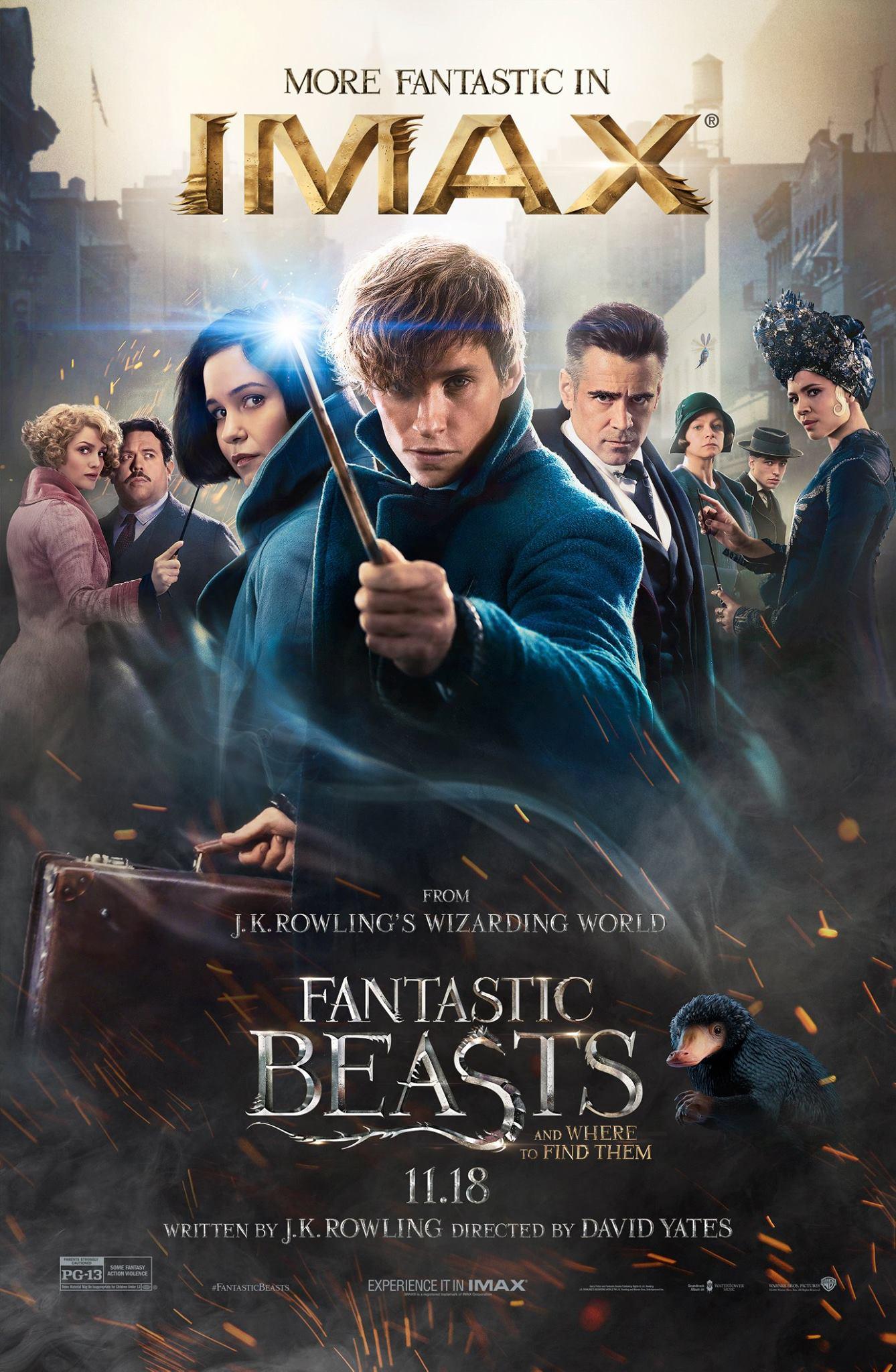 fantastic-beasts-imax