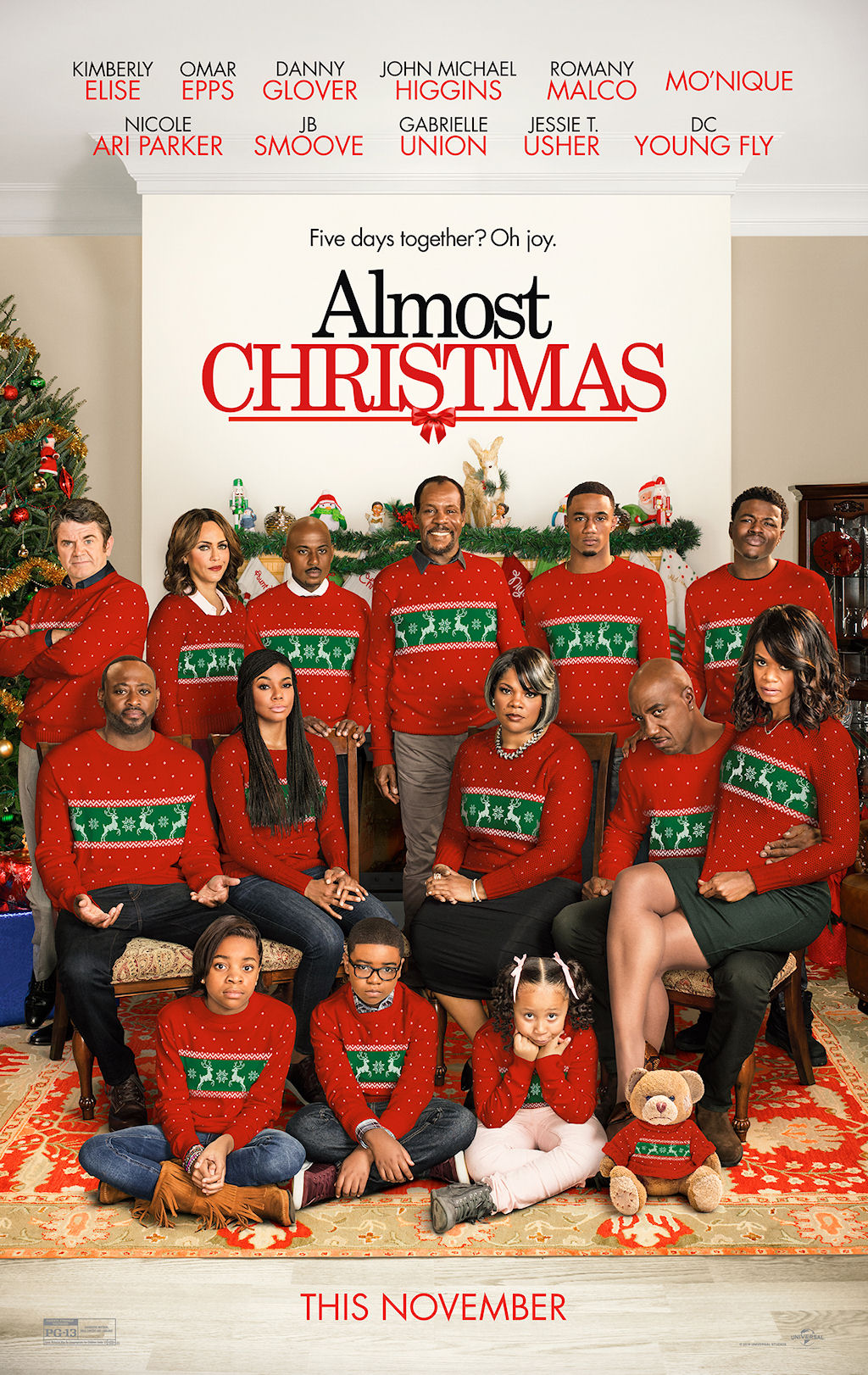 almost-christmas-movie-poster