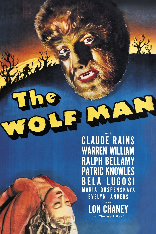 1941-the-wolf-man