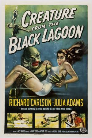 1954-creature-from-the-black-lagoon