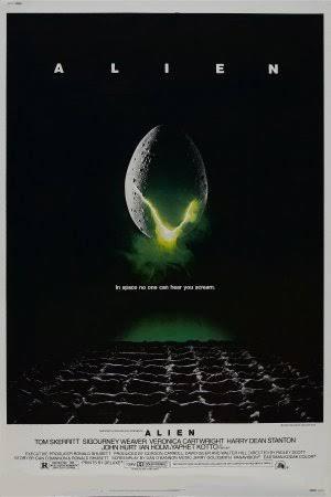 1979-alien
