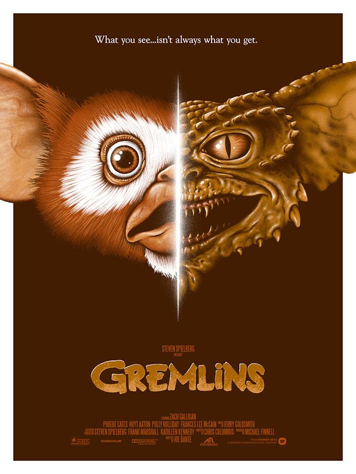 1984-gremlins