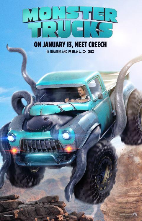 2016-monster-trucks