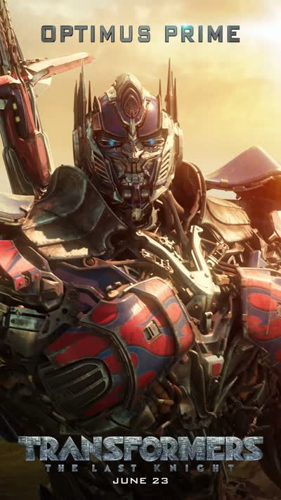 Michael Bay, Transformers, Transformers: The Last Night, Mark Wahlberg, Anthony Hopkins, Laura Haddock, Santiago Cabrera, Gemma Chan, Isabela Moner, Josh Duhamel, Stanley Tucci, Santiago Cabrera, Peter Cullen, Juliocesar Chavez