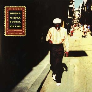 Buena Vista Social Club 1999