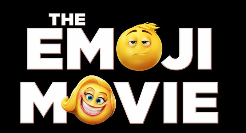 movie bright mades