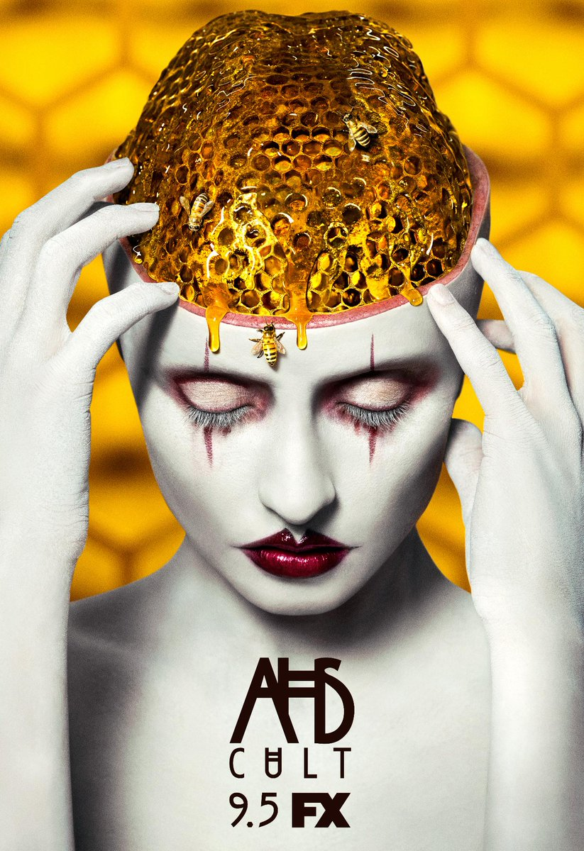 american-horror-story-cult-poster