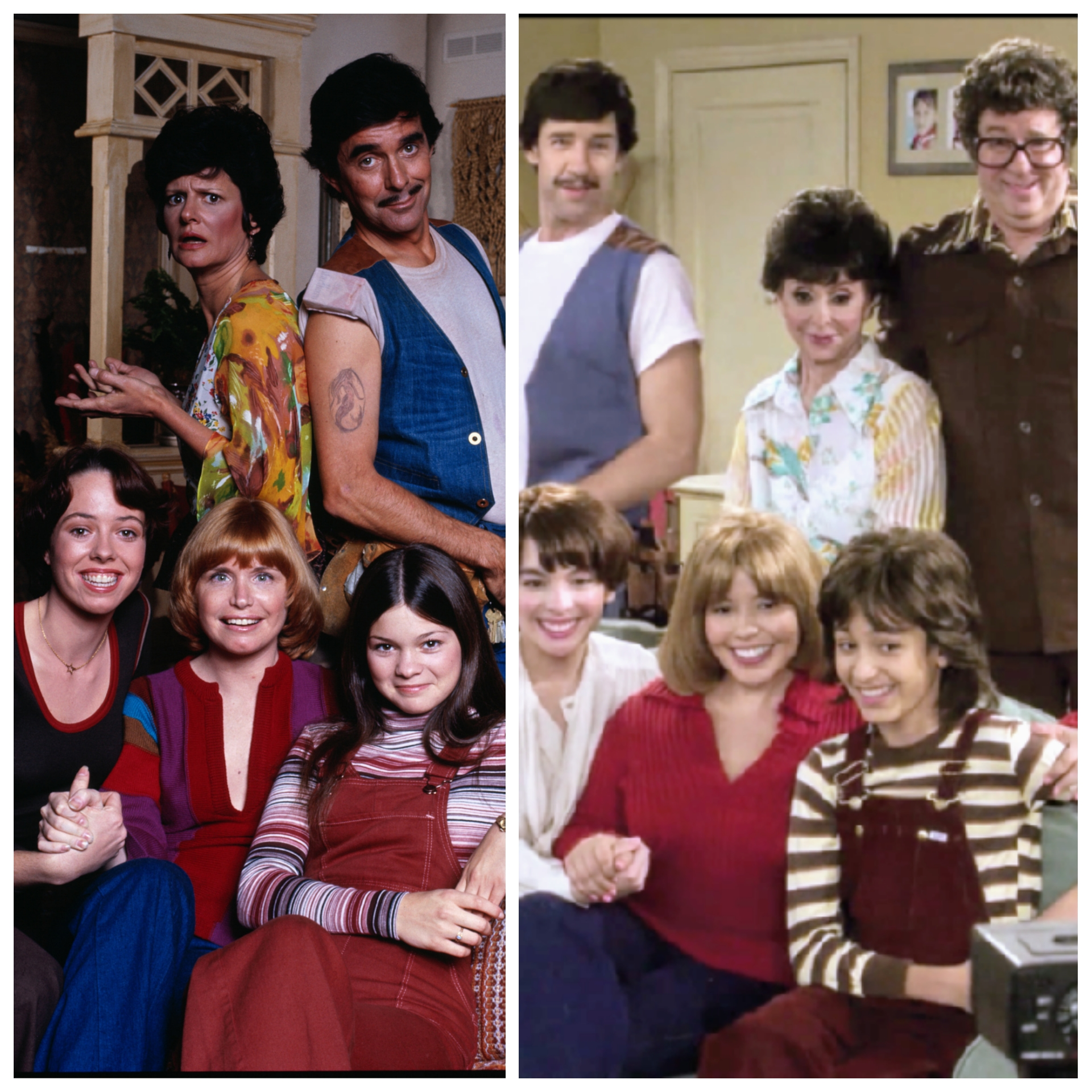 one day at a time returns with its muchanticipated second
